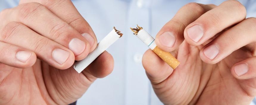 dohányzás okozta tüdőbetegség